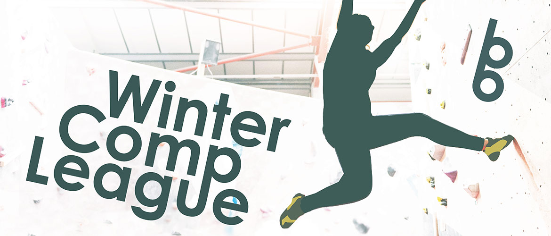 Winter Comp League