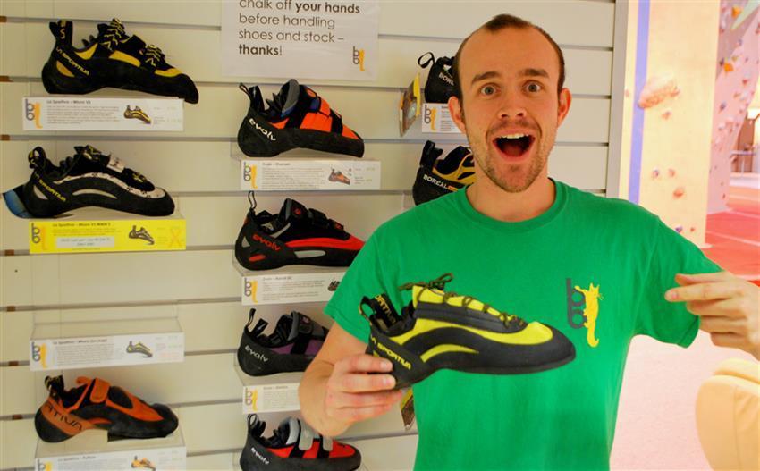 ca62556f7af7 Shoe of the Month - the La Sportiva Miura - boulderbrighton.com