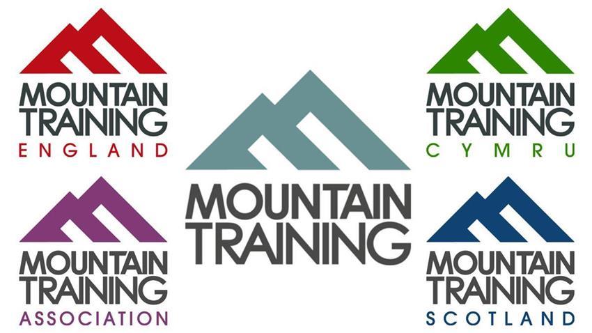 Foundation Coach Training 2019