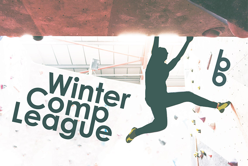 Winter Comp League