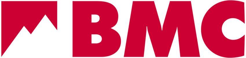 BMC FUNDamentals 1 workshop