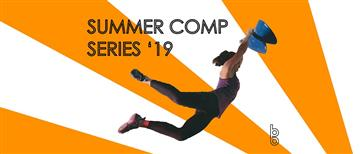 Summer Comp Series 19 - R2