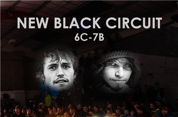 New Blacks