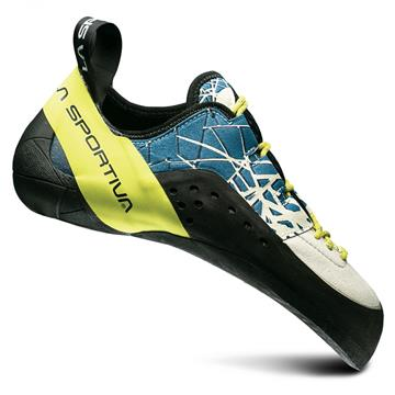 Shoe of the month - La Sportiva Kataki